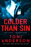 Colder Than Sin book summary, reviews and download