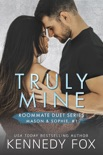 Truly Mine book summary, reviews and downlod