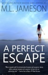 A Perfect Escape book summary, reviews and download