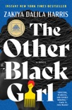 The Other Black Girl e-book