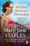 On Mother Brown's Doorstep book summary, reviews and downlod