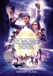 Player One book summary, reviews and downlod