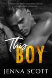 This Boy book summary, reviews and download
