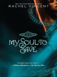 My Soul to Save book summary, reviews and downlod