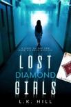 Lost Diamond Girls e-book