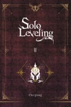 Solo Leveling, Vol. 2 (novel) book summary, reviews and download