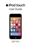 iPod touch User Guide book summary, reviews and download