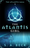 The Atlantis Girl book summary, reviews and download