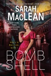 Bombshell book summary, reviews and download