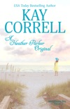 A Heather Parker Original book summary, reviews and download