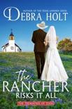 The Rancher Risks It All e-book