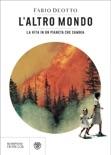 L'altro mondo book summary, reviews and download