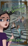Witch Catastrophe in Westerham: Paranormal Bureau Cosy Mystery Book 17 book summary, reviews and downlod