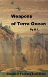 Weapons of Terra Ocean book summary, reviews and downlod