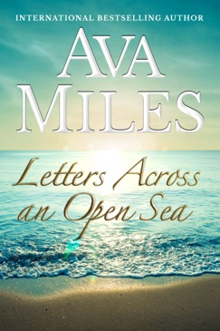 Letters Across An Open Sea E-Book Download