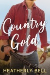 Country Gold book summary, reviews and download