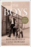 The Boys e-book Download