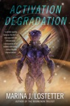 Activation Degradation book summary, reviews and download