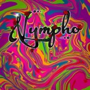 Nympho e-book