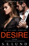 Desire: The S. E. Lund Sampler book summary, reviews and download