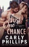 Just One Chance e-book Download