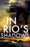 In Rio's Shadows book summary, reviews and downlod