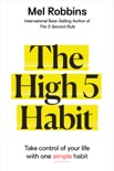 The High 5 Habit e-book Download