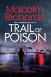 Trail Of Poison book summary, reviews and downlod