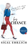 By Chance (Poison & Wine, book 2) book summary, reviews and downlod