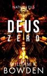Deus Zero book summary, reviews and downlod