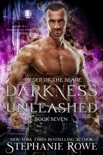 Darkness Unleashed (Order of the Blade) book summary, reviews and downlod