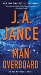 Man Overboard book summary, reviews and downlod