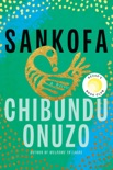 Sankofa book summary, reviews and download