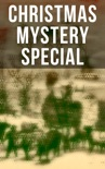 Christmas Mystery Special book summary, reviews and downlod