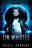 The Tin Whistle
