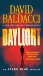 Daylight book summary, reviews and download