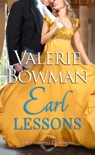 Earl Lessons book summary, reviews and download