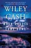 When Ghosts Come Home book summary, reviews and downlod