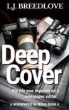 Deep Cover book summary, reviews and downlod