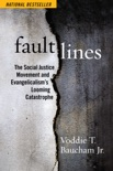 Fault Lines book summary, reviews and download