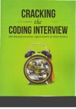 Cracking the Coding Interview - 189 Programming Questions and Solutions book summary, reviews and download