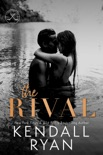 The Rival book summary, reviews and download