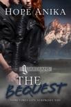 The Bequest e-book