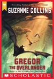 Gregor the Overlander book summary, reviews and download