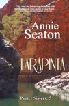 Larapinta book summary, reviews and downlod