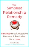 The Simplest Relationship Remedy e-book