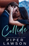 Collide book summary, reviews and downlod
