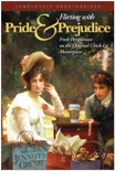 Flirting With Pride And Prejudice book summary, reviews and downlod