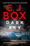 Dark Sky book summary, reviews and download