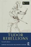 Tudor Rebellions book summary, reviews and downlod